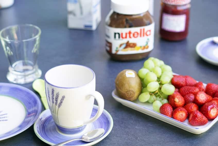 Alltagshaeppchen-Fruehstueck-Obst