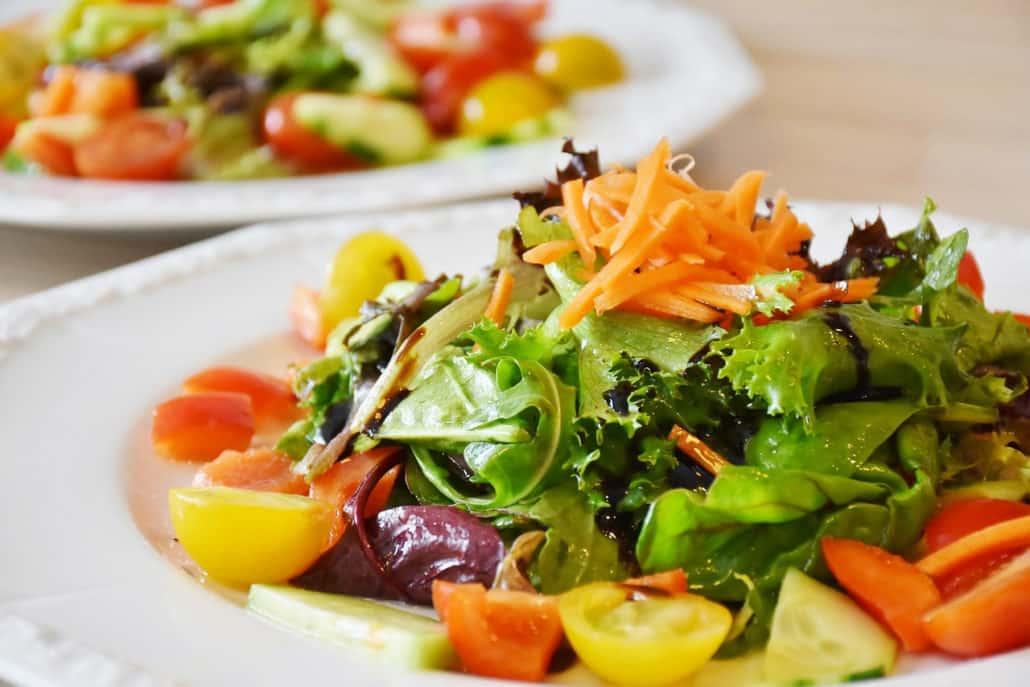 Speiseplan-Essensplan-Wochenplan-Salat-@pixabay