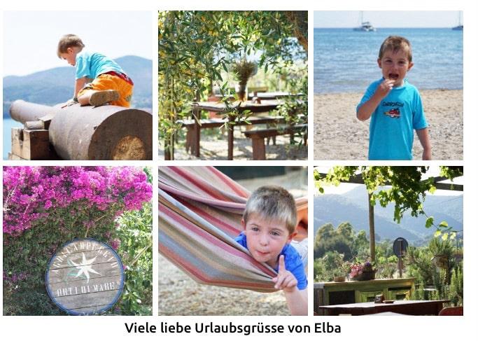Lieblings-App-My-Postcard