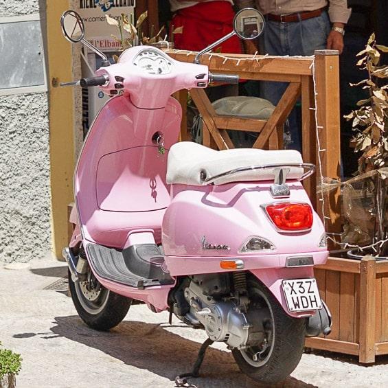 Portofrraio Elba Reisebericht Wohnmobil
