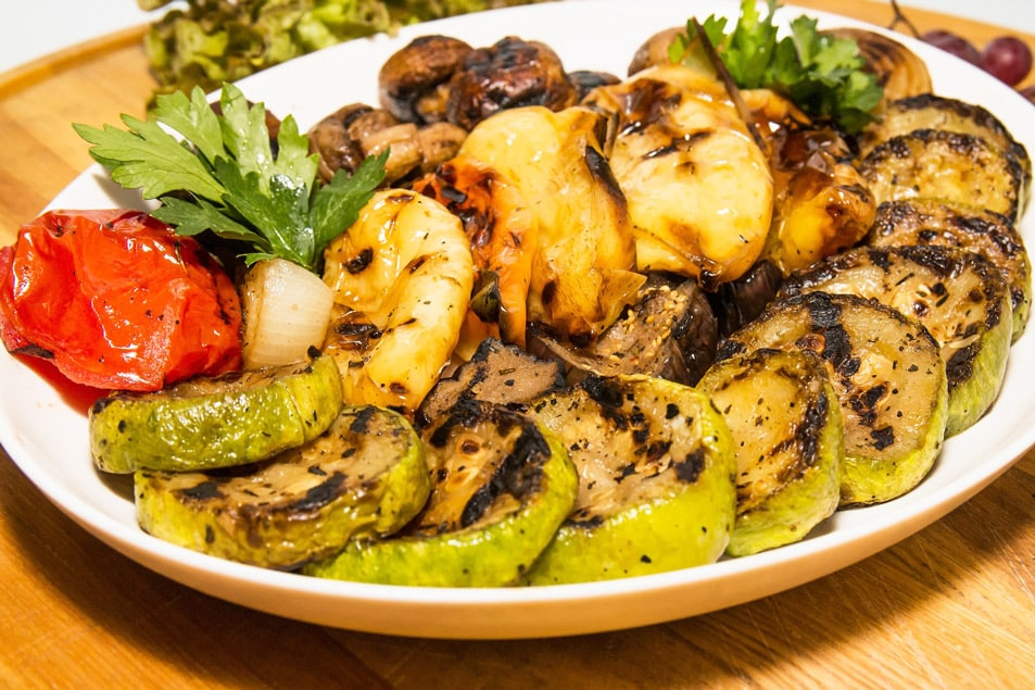 Speiseplan-Zucchini-Wochenplan-Was-soll-ich-kochen