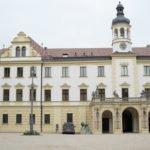 Schloss Emmeram Regensburg Thurn & Taxis