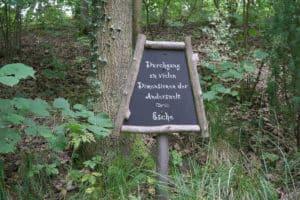 Feengrotte Saalfeld Urlaub in Thüringen Urlaub mit dem Wohnmobil