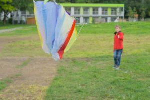 Ideen & Anregungen für Herbstaktivitäten mit Kindern