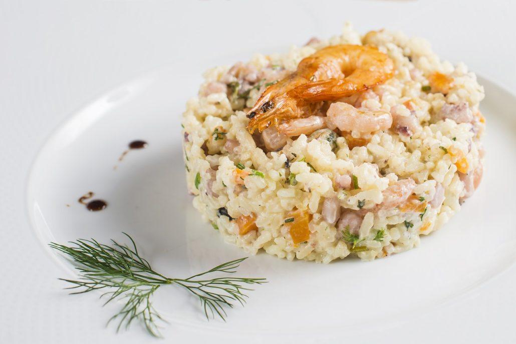 Speiseplan - was soll ich kochen - Kochideen