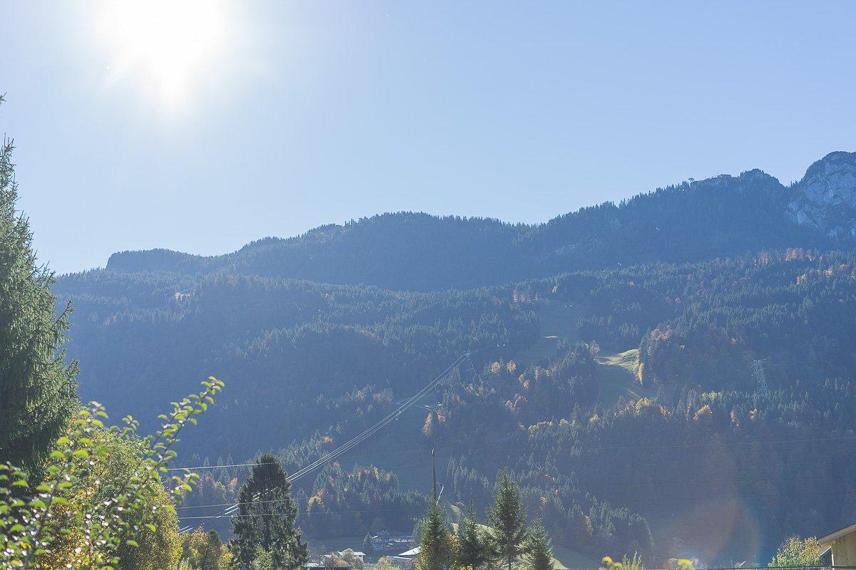 Wohnmobilstellplatz Zugspitze Garmisch Grainau