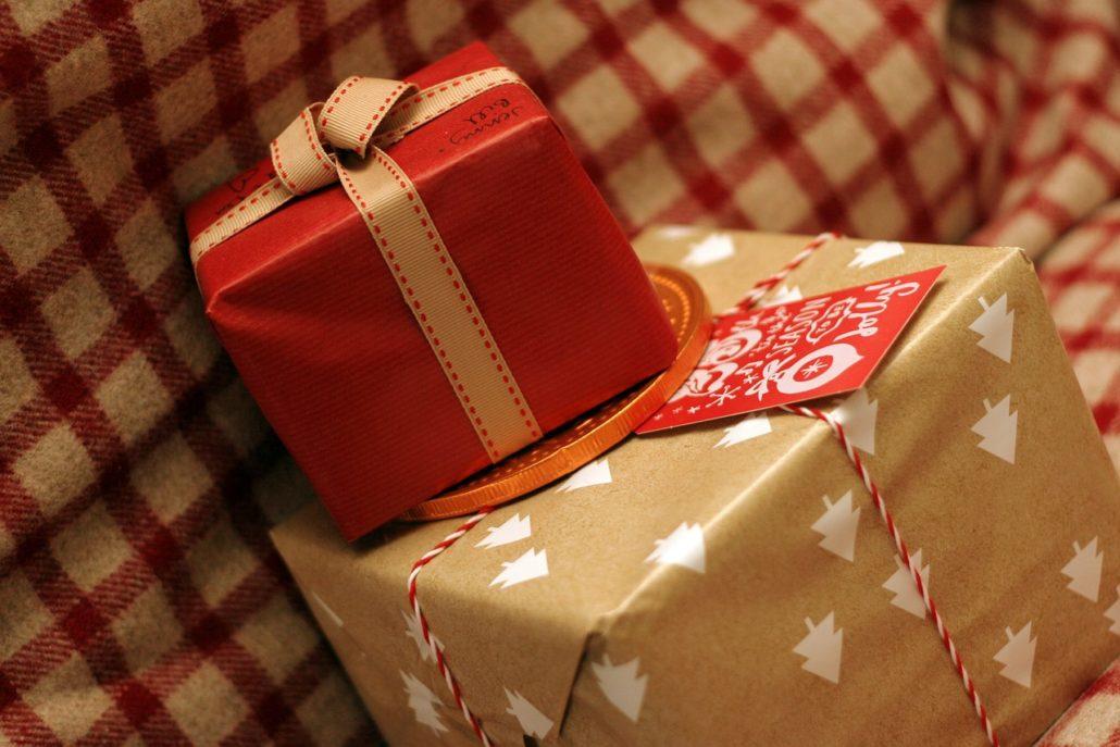 5 coole Geschenkideen für Jungs + Verlosung*** beendet