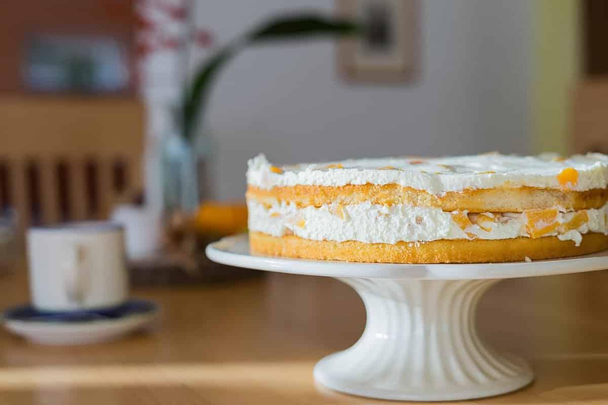 Kuchen Ohne Backen Faule Weiber Kuchen Februar 2019