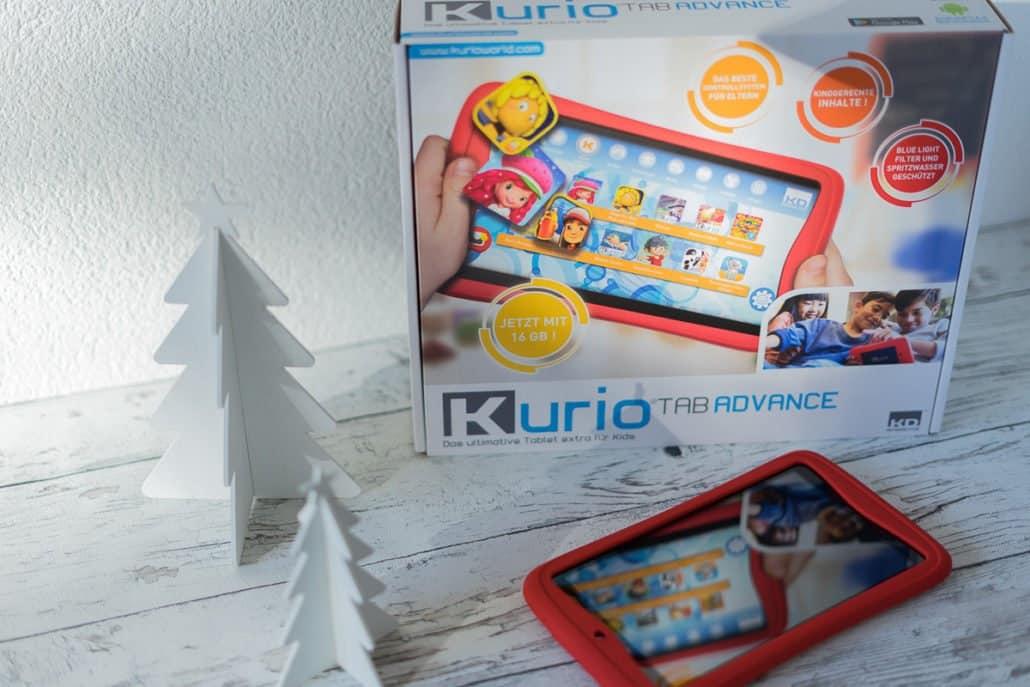 New Nintendo 2DS XL Weihnachtsgeschenk für Jungs