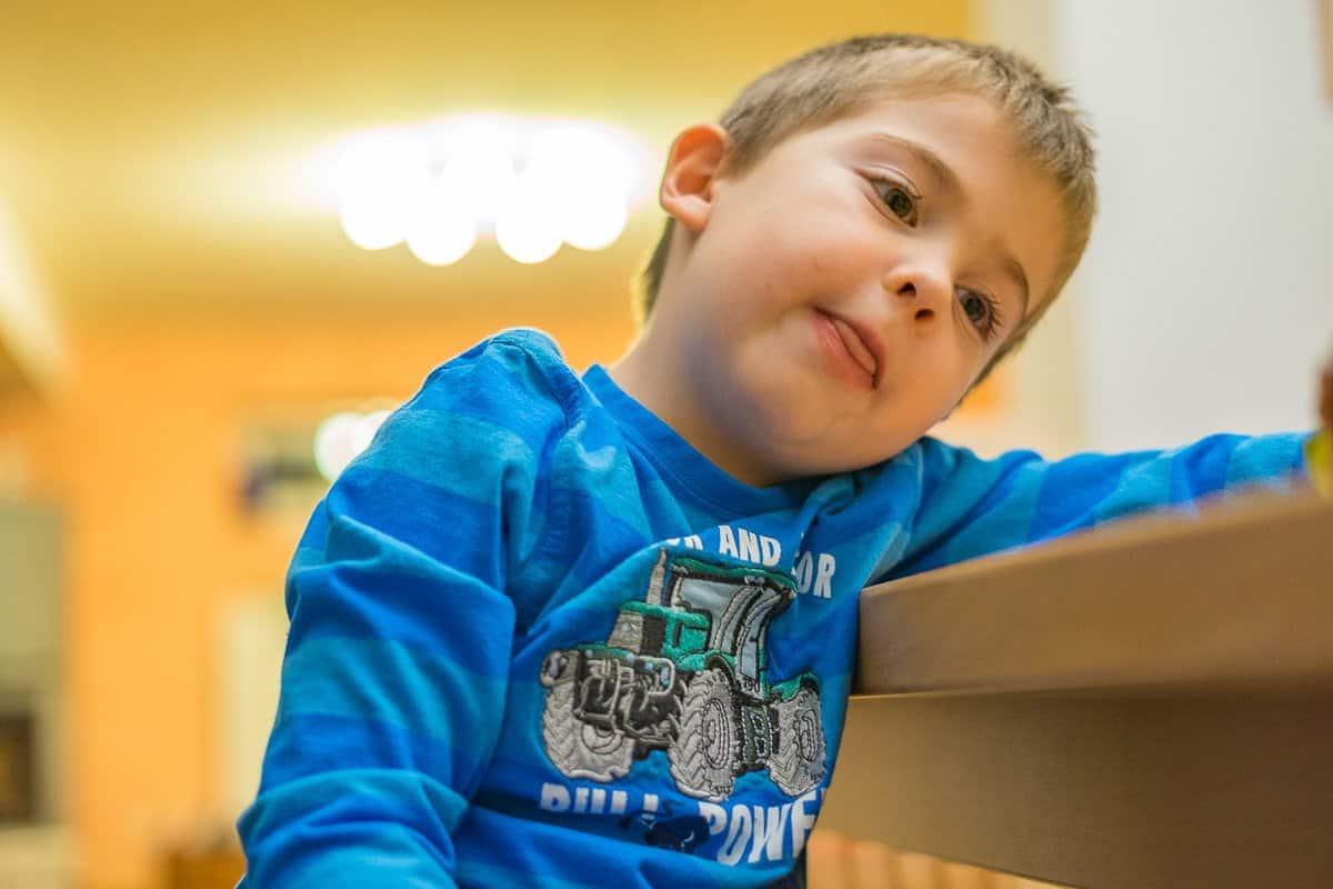 Kilenda – Kindersachen mieten – nachhaltig & sparsam