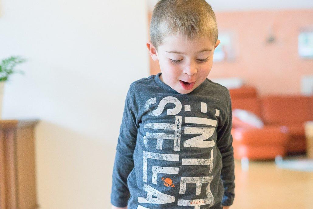 kilenda-kinderkleidung-leihen