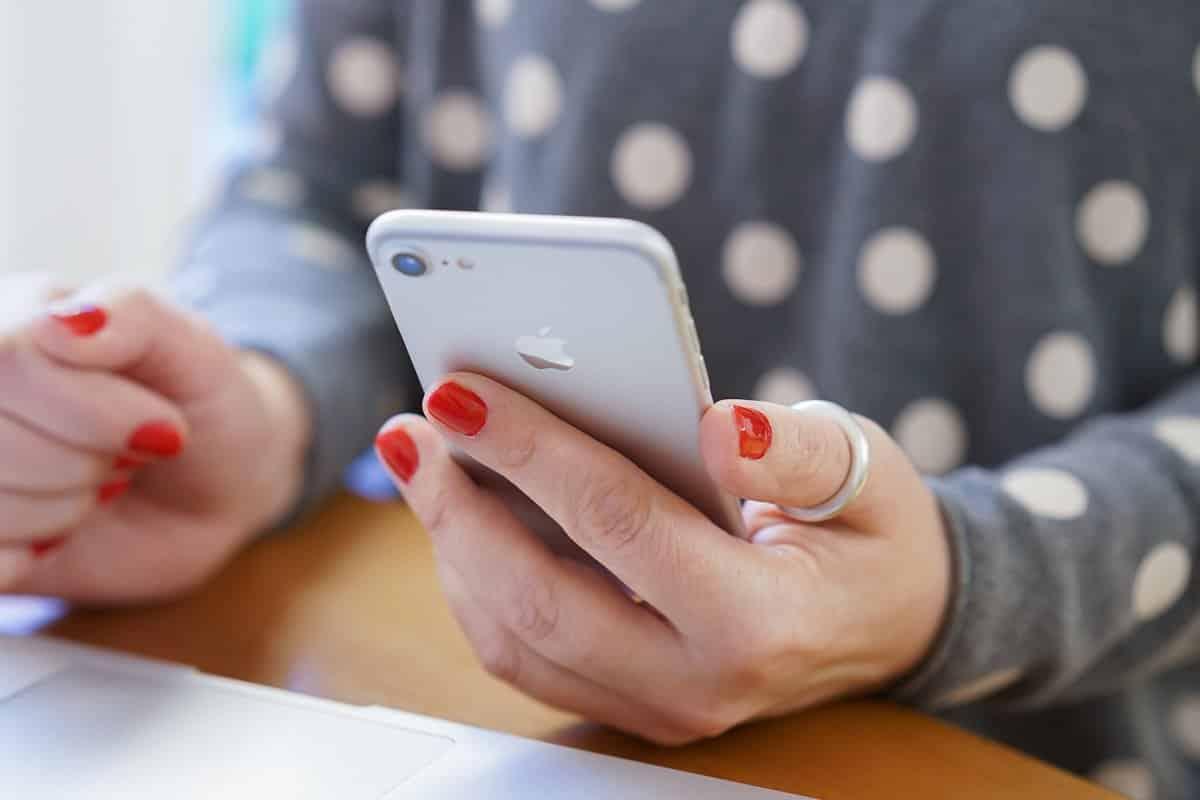 Wir sind jetzt KWITT – Geld senden von Handy zu Handy
