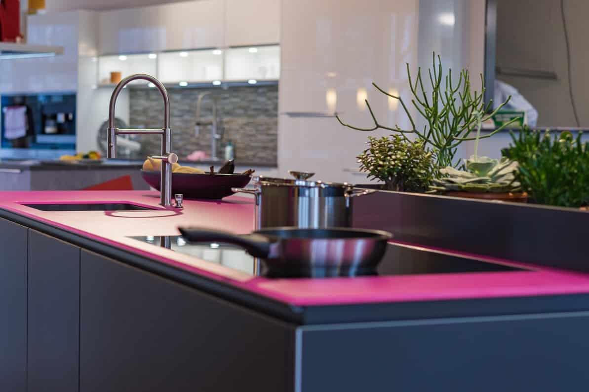 Auf dem Weg zur Traumküche – Beratung beim Küchenspezialisten vom Küchenstudio Stuttgart Weilimdorf