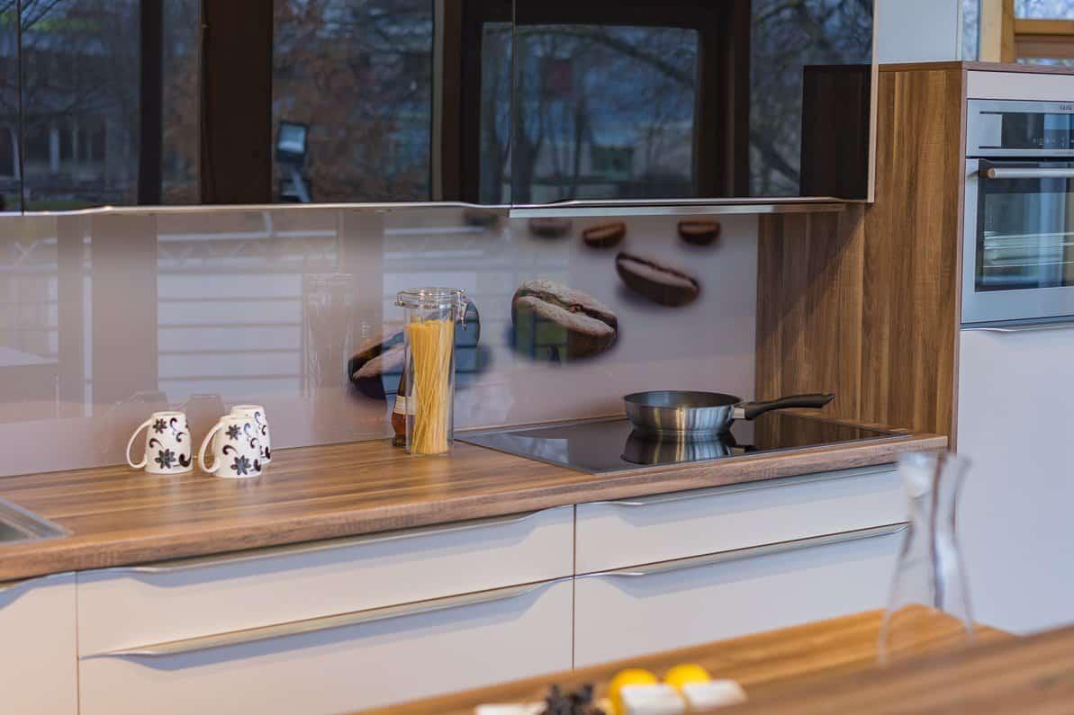 Küchenspezialisten Küchenstudio Raab Stuttgart Weilimdorf