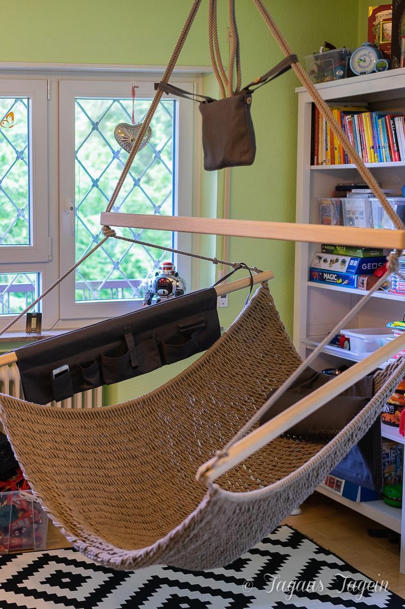 erfahrungen traumschwinger der h ngesessel f r die. Black Bedroom Furniture Sets. Home Design Ideas