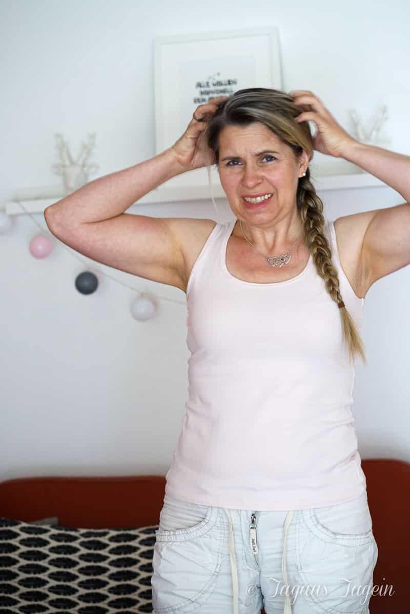 Kopfläuse - Was tun? Hausmittel gegen Kopfläuse