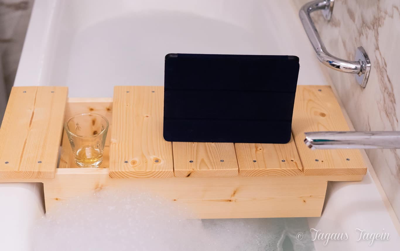 napfhalter selber bauen diy mit twercs mit toller verlosung. Black Bedroom Furniture Sets. Home Design Ideas