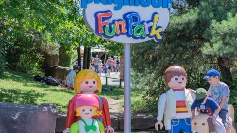 playmobil_funpark-playmobilland_zirndorf-kurztrip_wohnmobil