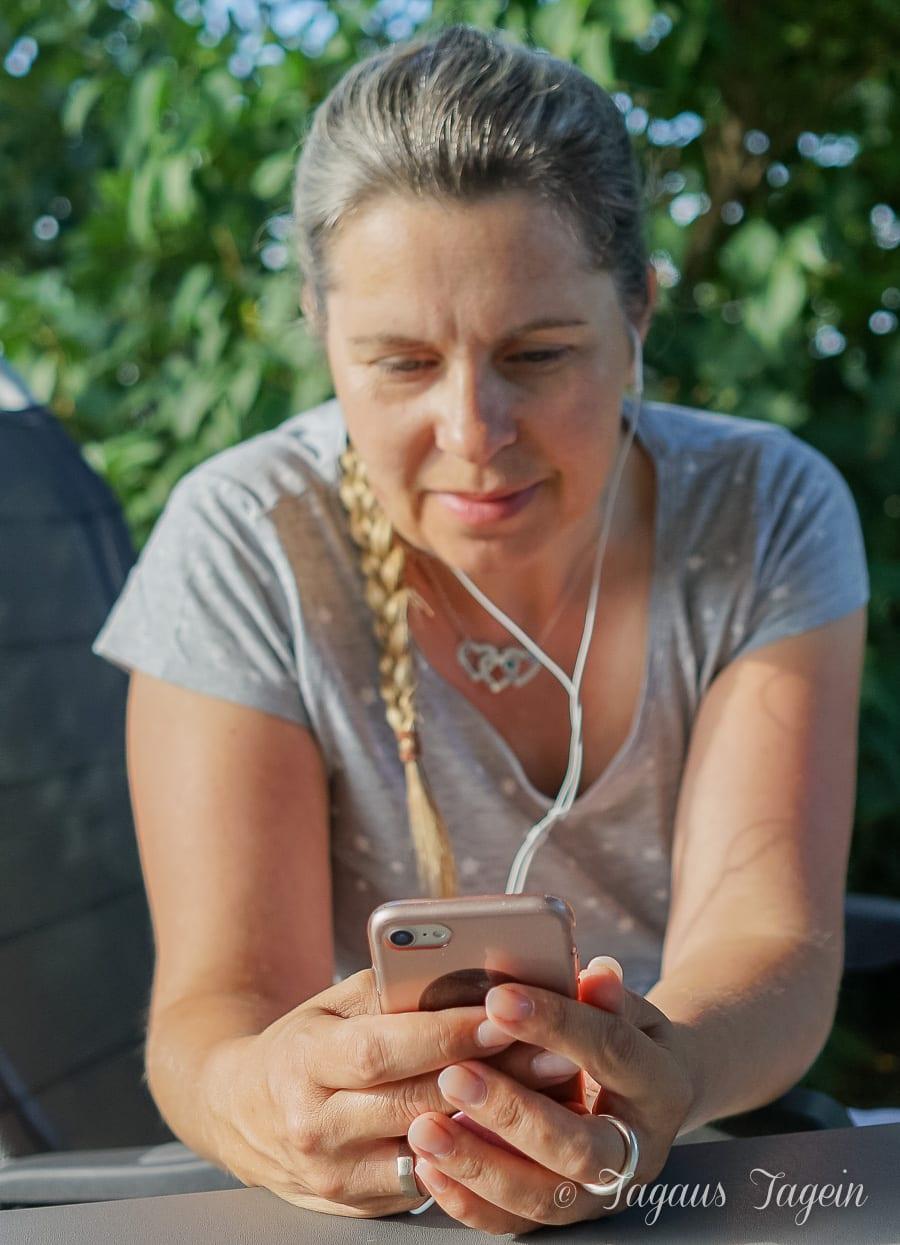 Babbel-App-Sprachen lernen