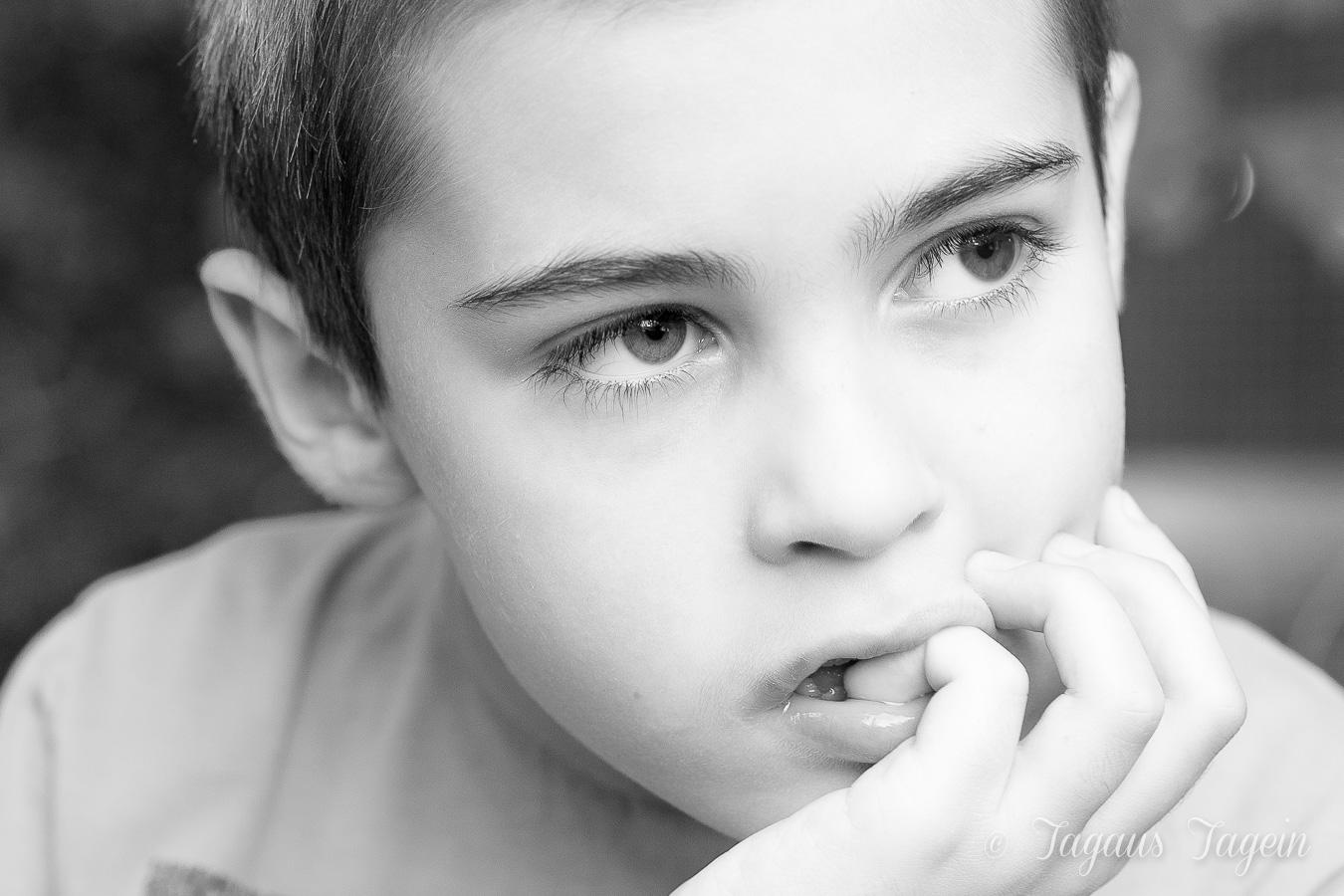 Schule für Autisten – Unser Sohn kommt in die 3. Klasse
