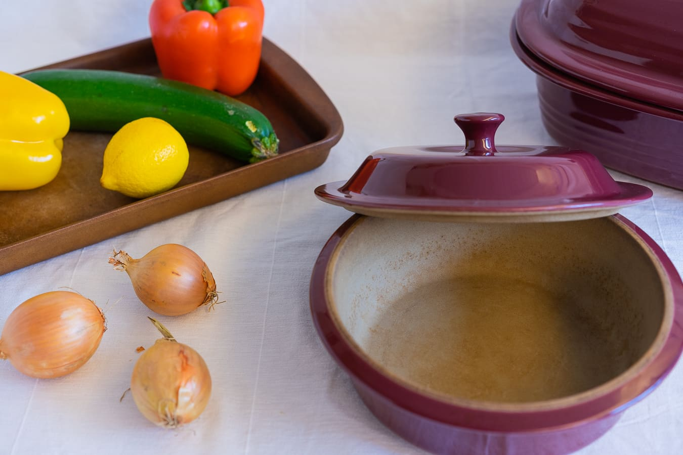 Lieblings-Küchenhelfer von The Pampered Chef®