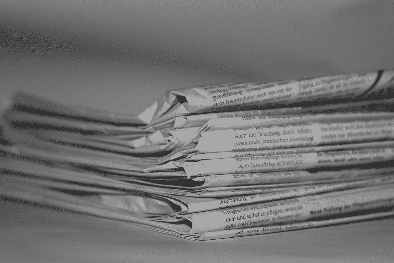 Nachrichten filtern