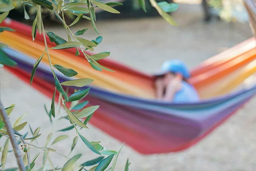 Autisten und Schulferien – Von der Routine ins Chaos