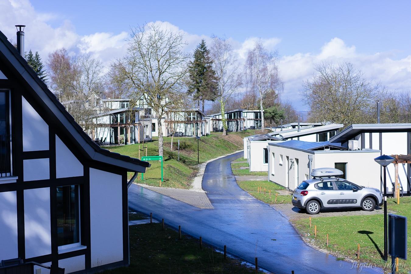 Landal Park Deutschland