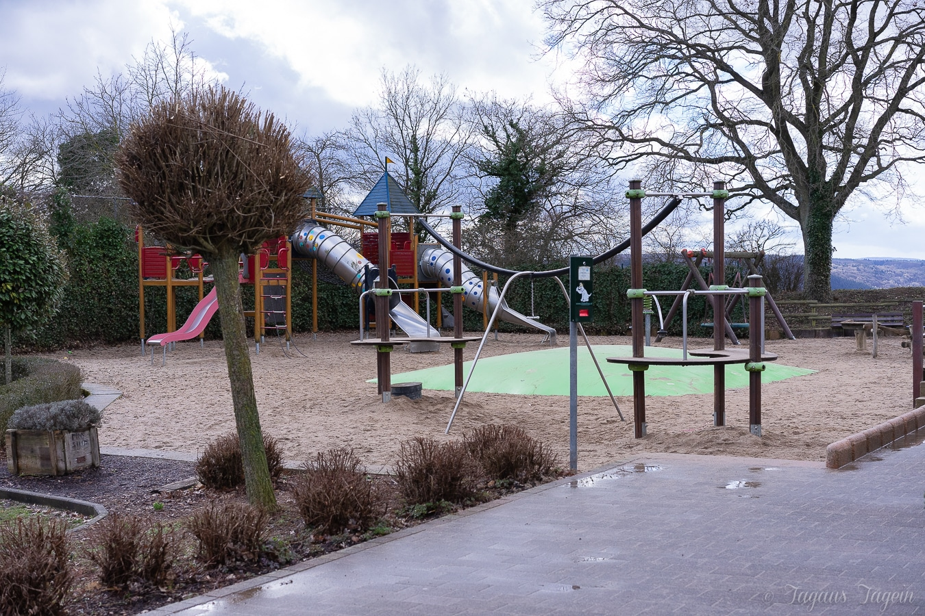 Landal Green Park Mosel
