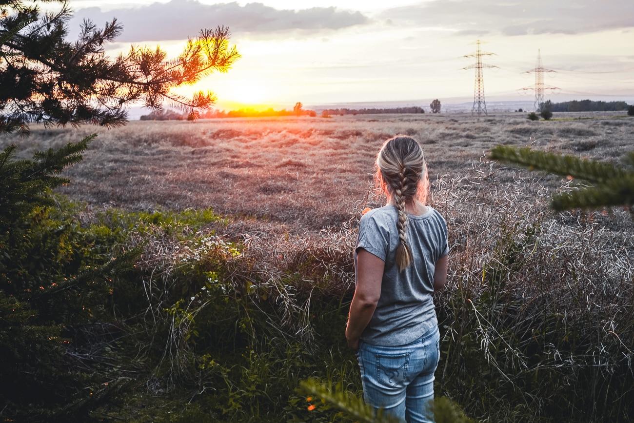 Verhaltenstherapie nach Burnout  – Es geht wieder aufwärts…