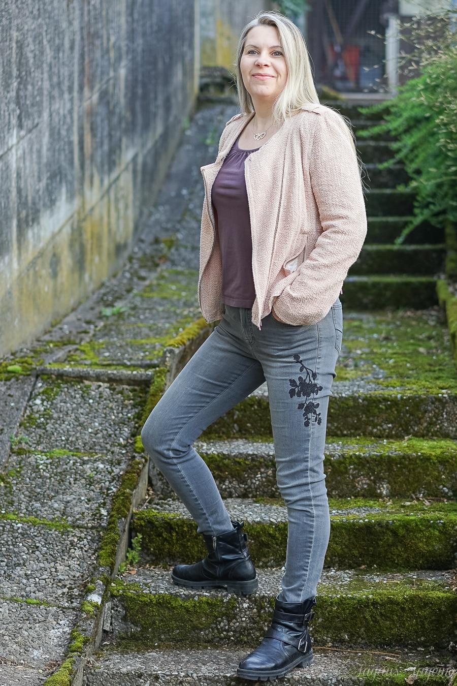 Frauen Ab Frauen Frisuren Ab 50 Die Junger Machen 2019 2019 07 30