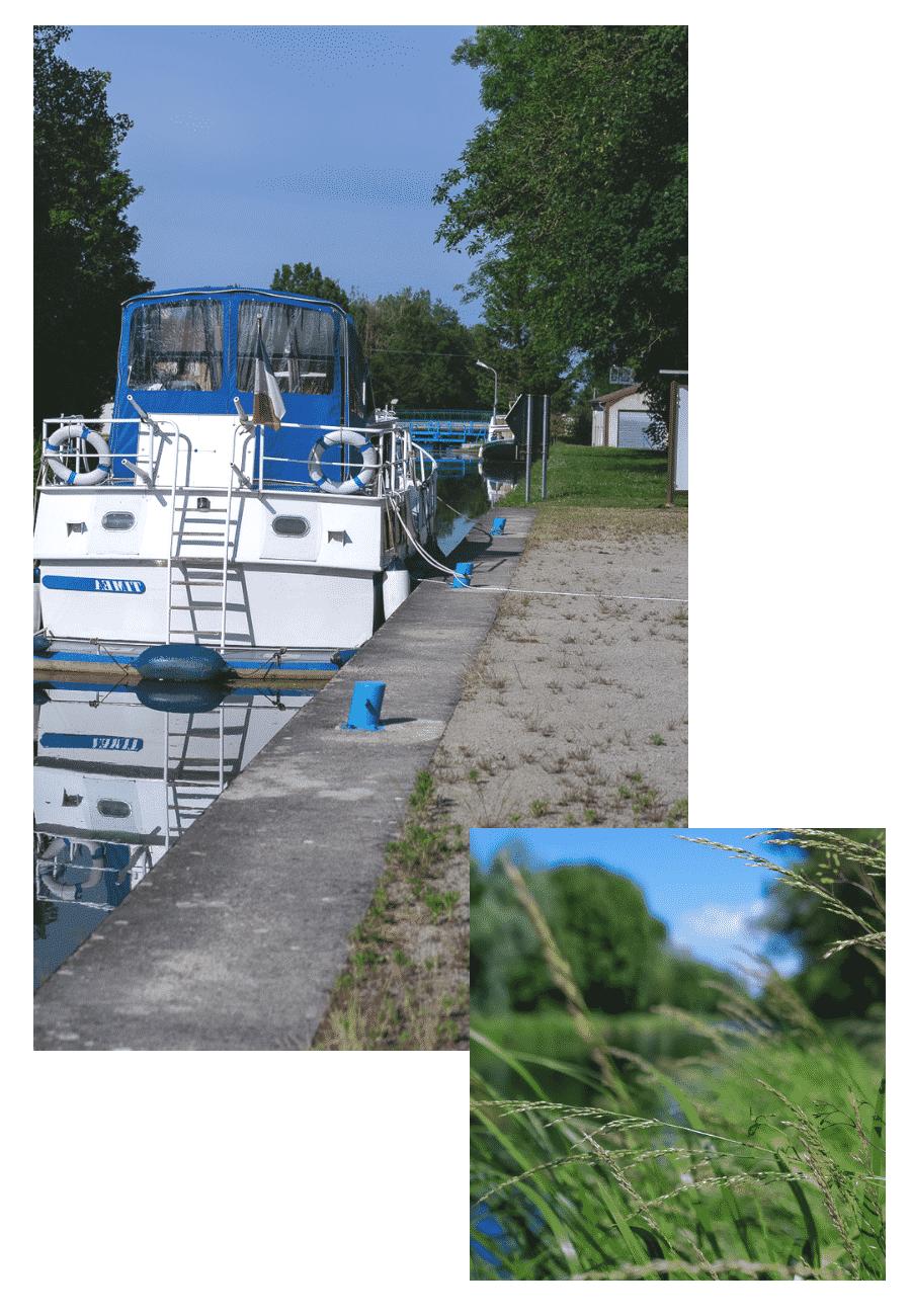 Reisebericht Wohnmobil Frankreich - französische Atlantikküste