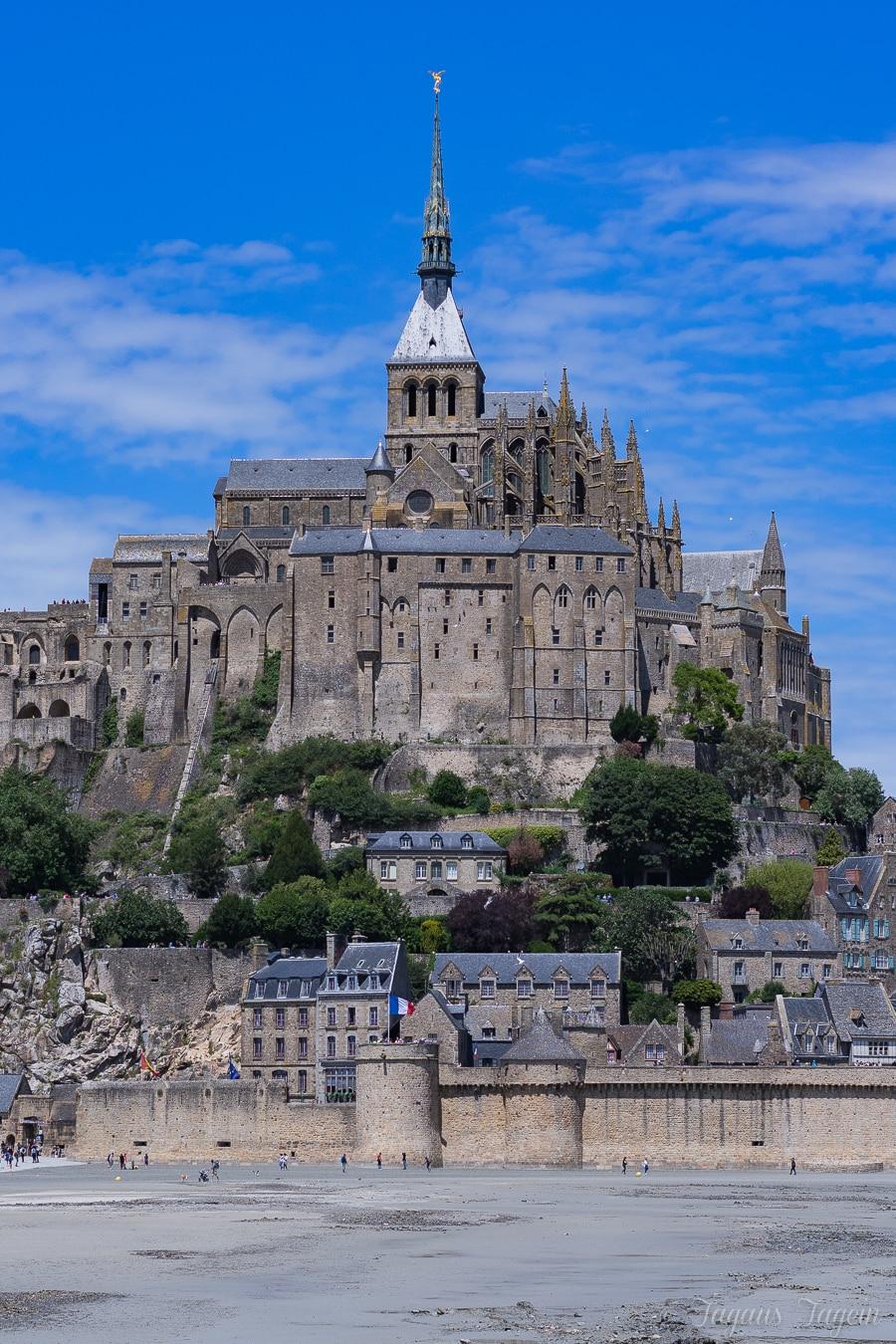 Frankreich Urlaub Wohnmobil - Atlantikküste