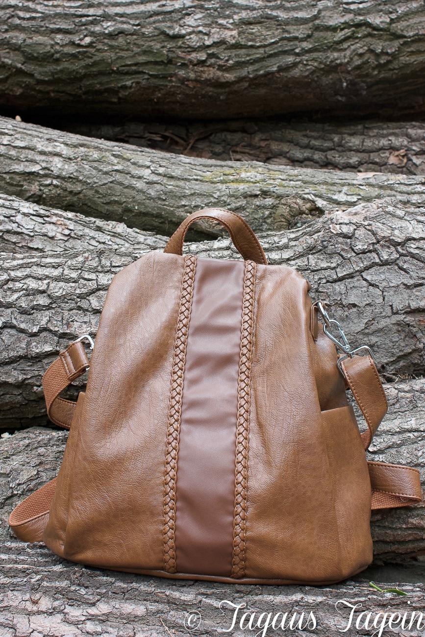 Lieblingstaschen Taschenrucksack