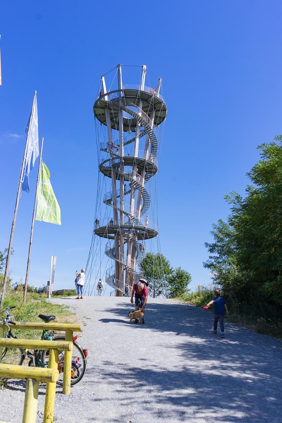 Schöbuchturm Herrenberg