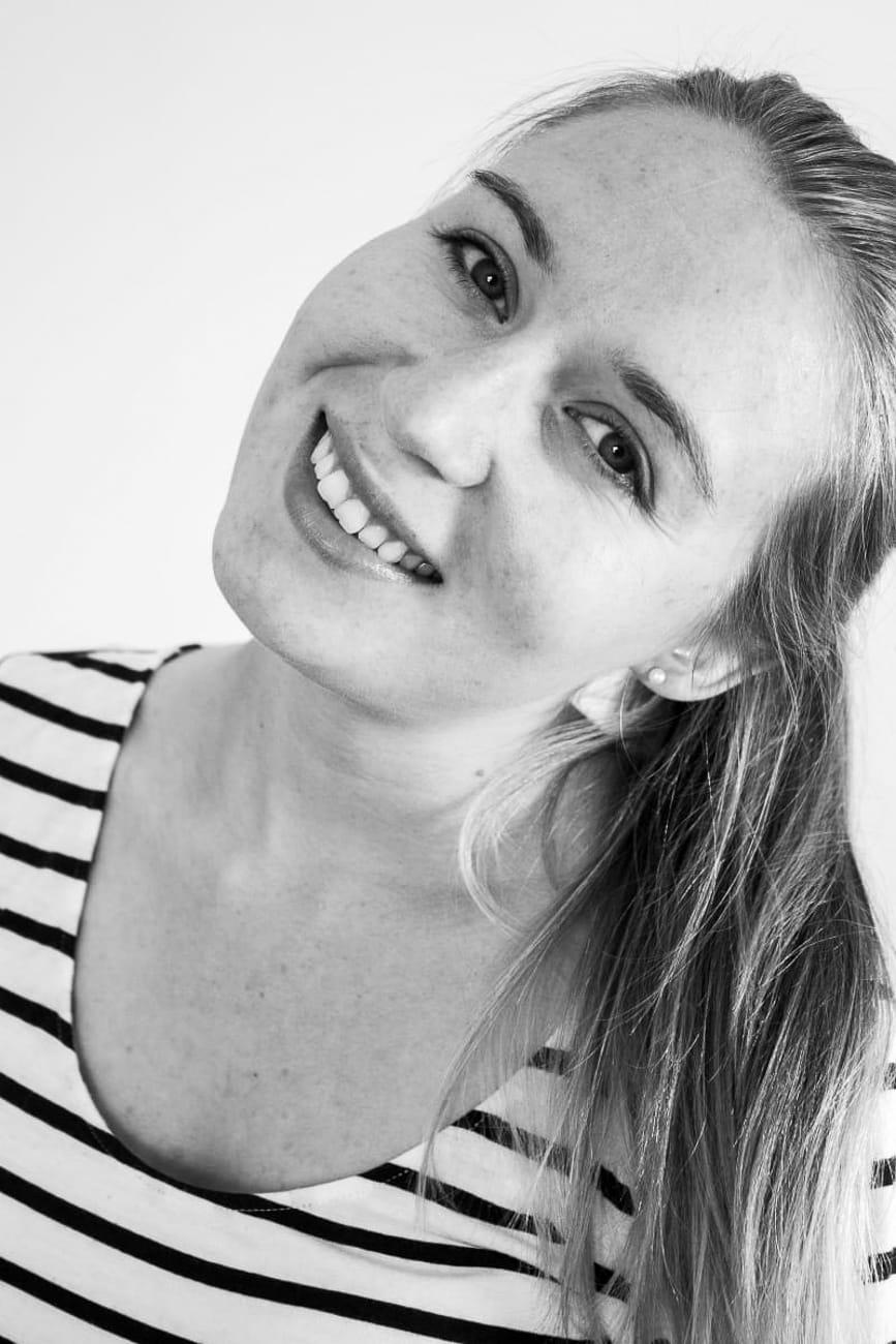Problem Berufswahl – Warum ich Krankenschwester geworden bin