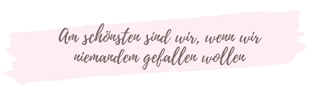 Sektfrühstück - Let's talk about...