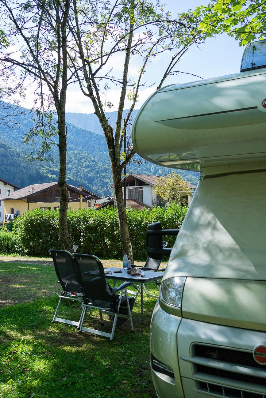 https://www.campingcasavecchia.it/