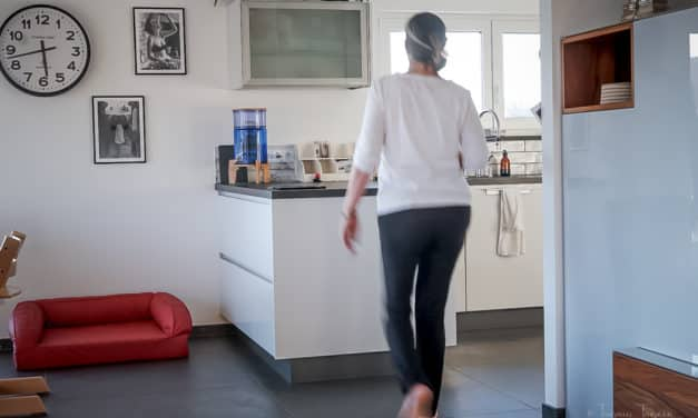 Stressfreie Morgenroutine – Ein paar Tipps für einen entspannten Start in den Tag